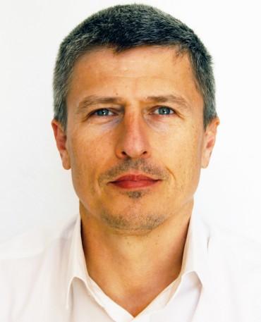 Grzegorz Czeluśniak